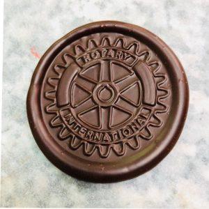 ceralacca rotary cioccolato