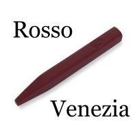 ceralacca colore rosso venezia