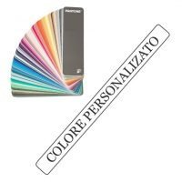 ceralacca colore personalizzato