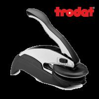 pressa-trodat-ideal-41