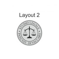 timbro avvocato da 30 layout 2